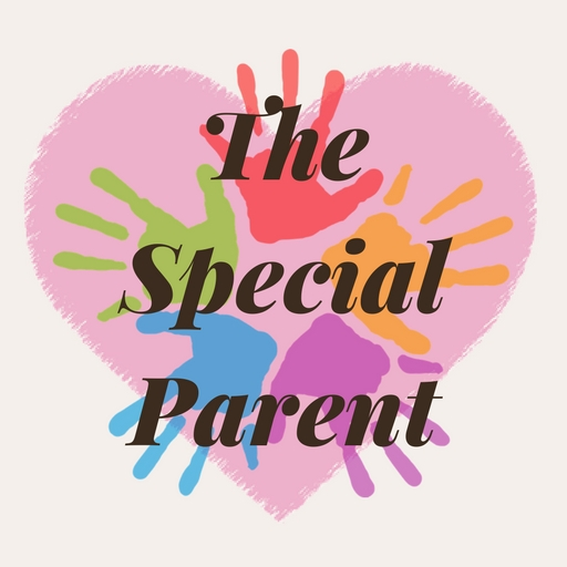 the-special-parent