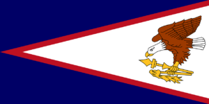 American Samoa Early Intervention Contact Information