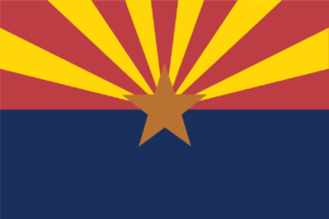 Arizona Early Intervention Contact Information