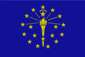 Indiana Early Intervention Contact Information