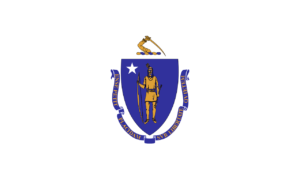 Massachusetts Early Intervention Contact Information