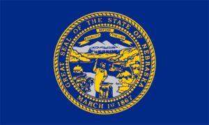 Nebraska Early Intervention Contact Information