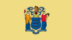 New Jersey Early Intervention Contact Information