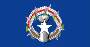 The Commonwealth of the Mariana Islands Early Intervention Contact Information
