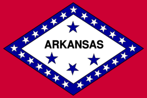 Arkansas Early Intervention Contact Information