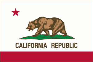 California Early Intervention Contact Information