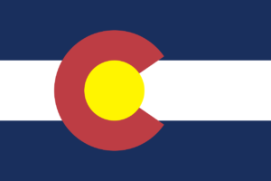 Colorado Early Intervention Contact Information