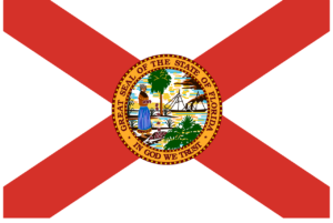 Florida Early Intervention Contact Information