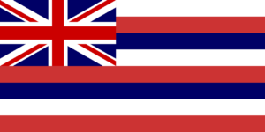 Hawaii Early Intervention Contact Information