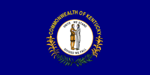 Kentucky Early Intervention Contact Information