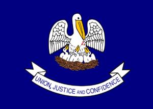 Louisiana Early Intervention Contact Information