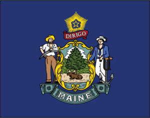 Maine Early Intervention Contact Information