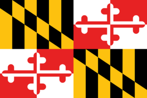 Maryland Early Intervention Contact Information