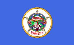 Minnesota Early Intervention Contact Information