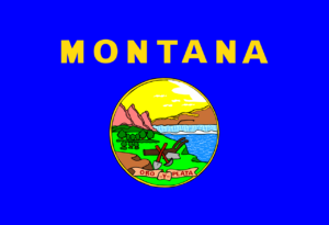 Montana Early Intervention Contact Information
