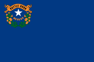 Nevada Early Intervention Contact Information