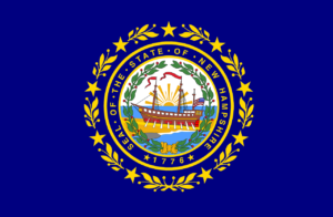 New Hampshire Early Intervention Contact Information