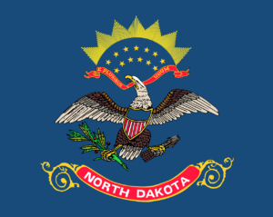 North Dakota Early Intervention Contact Information