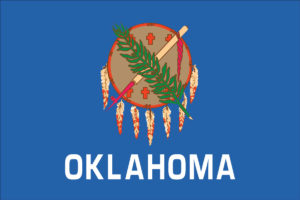 Oklahoma Early Intervention Contact Information