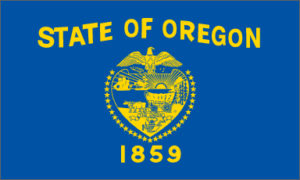 Oregon Early Intervention Contact Information