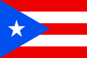 Puerto Rico Early Intervention Contact Information