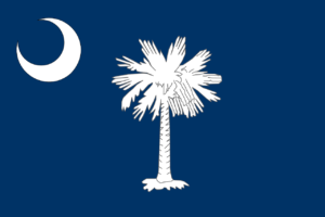South Carolina Early Intervention Contact Information