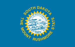 South Dakota Early Intervention Contact Information