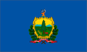 Vermont Early Intervention Contact Information