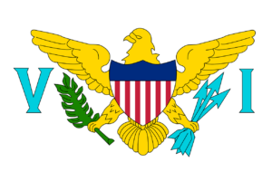 The United State Virgin Islands Early Intervention Contact Information