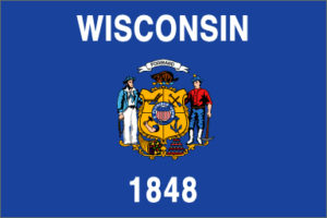 Wisconsin Early Intervention Contact Information