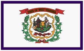 West Virginia Early Intervention Contact Information